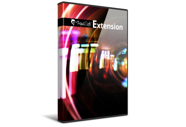 Purchase extension