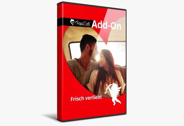 """Erweiterung """"Frisch verliebt"""" kaufen"""