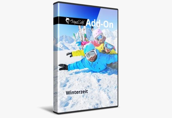 Erweiterung Winterzeit kaufen