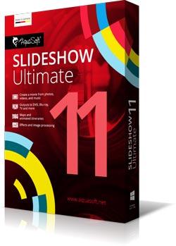SlideShow 11 Ultimate