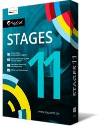 Stages 11 bestellen