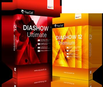 DiaShow 12
