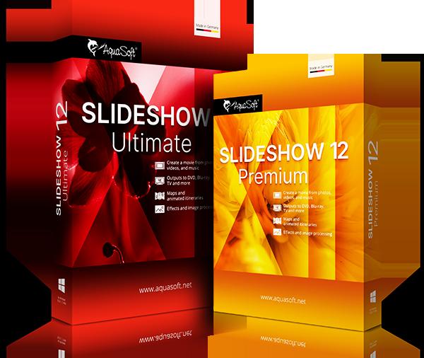 SlideShow 12