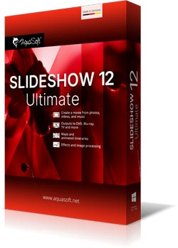 SlideShow 12 Ultimate