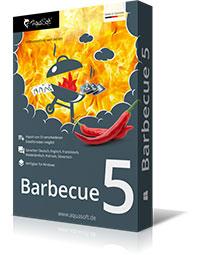 Barbecue 5 bestellen