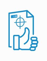 Druckdatencheck für YouDesign