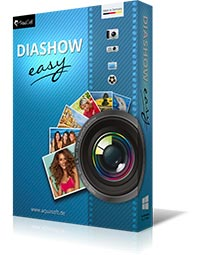 DiaShow Easy bestellen