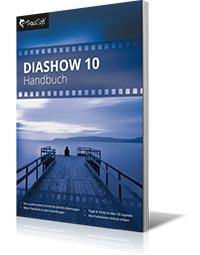 DiaShow 10 Handbuch bestellen