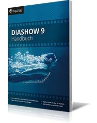DiaShow 9 Handbuch