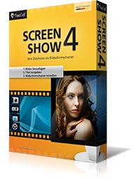 Order ScreenShow 4