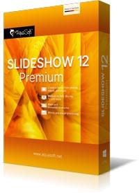 Order SlideShow 12 Premium