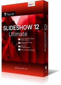 Order SlideShow 12 Ultimate