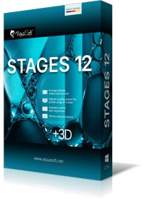 Order Stages 12
