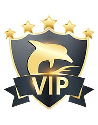 AquaSoft VIP-Club