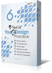 Order YouDesign Photo Book 6