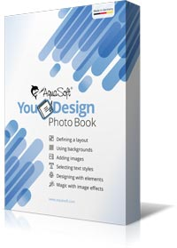 Order YouDesign Photo Book