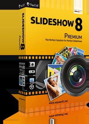 aquasoft slideshow 7 premium serial
