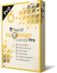 YouDesign Photo Book Pro bestellen