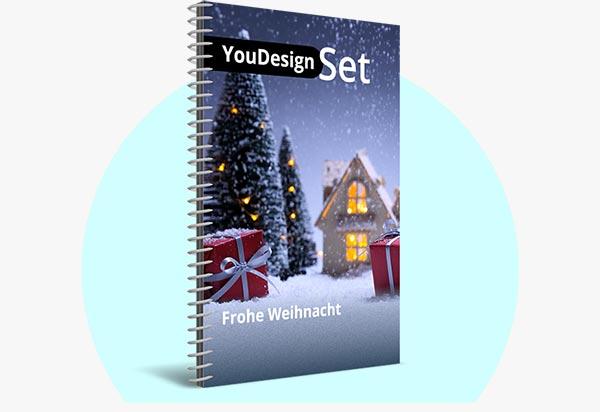 YouDesign Set kaufen