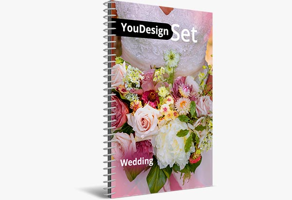 Purchase YouDesign Set